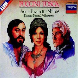 Pavarotti - Una furtiva lagrima Lyrics - Zortam Music