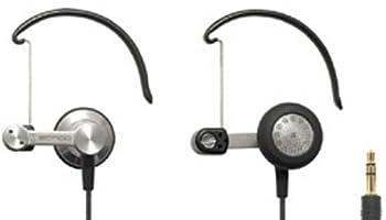 audio-technica ATH-EC700 Ti インナーイヤーヘッドホン