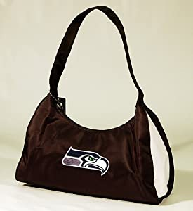 Seattle Seahawks Hobo Purse
