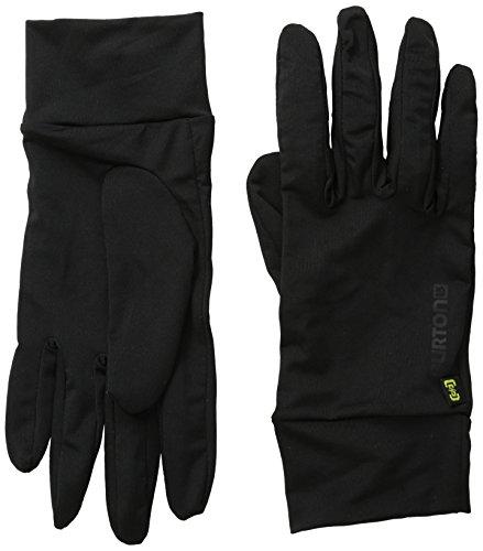 burton-touchscreen-liner-true-black-medium-large