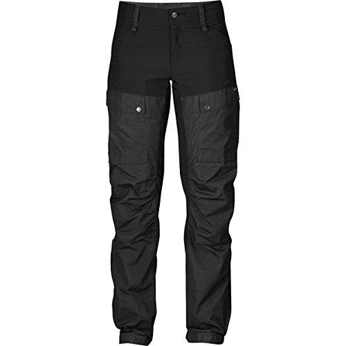 fjallraven-womens-keb-trousers-regular-black-42