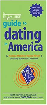 Dating cultures in america