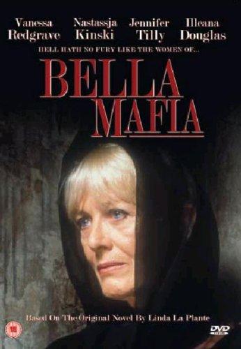 Bella Mafia / Крестная мать (1997)