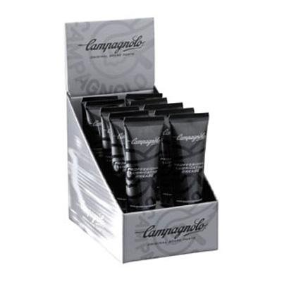 Campagnolo Bicycle Grease - 100ml - LB-100