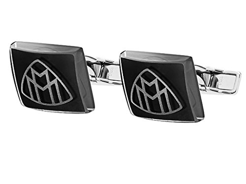 original-maybach-cuff-links-valuable