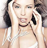 Kylie Minogue Fever 商品イメージ