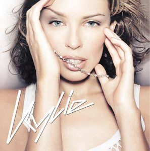 Kylie Minogue - Fever - Zortam Music