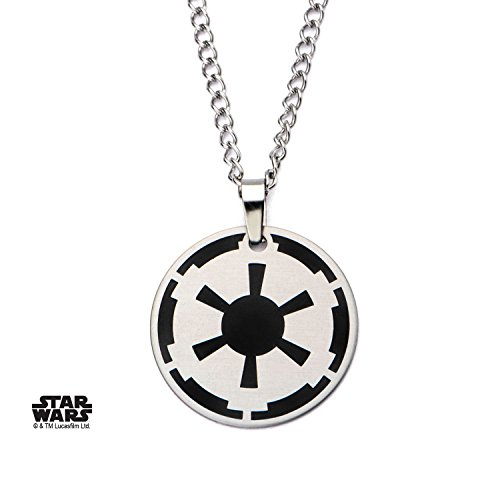 star-wars-galactic-empire-symbole-email-collier-pendentif