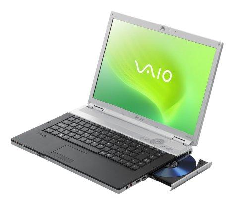 Sony Vaio Gaming Laptop