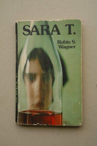 Sara T. Retrato De Una Joven Alcohólica descarga pdf epub mobi fb2
