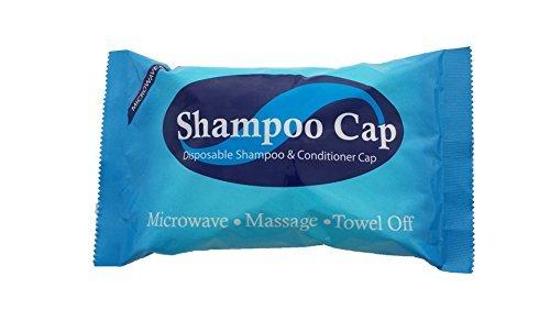 rincez-sans-bouchon-de-shampooing-sans-eau-seule