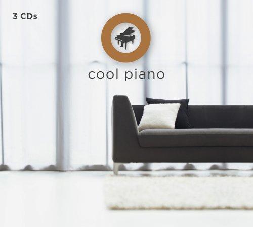 Michael Nyman - Cool Piano - Zortam Music