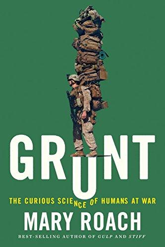 Grunt [SIGNED]