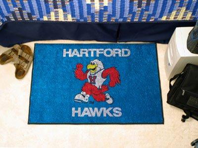 Hartford Starter Rug