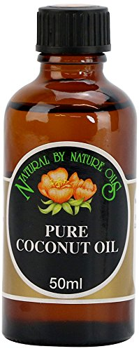 natural-by-nature-50-ml-pure-coconut-oil