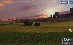 ファーミング シミュレーター 2009 ~大地へ挑もう! ぼくらの農場生活~ 日本語版 [ダウンロード]