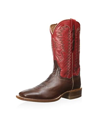 Dan Post Men's Danpost Free Hand Western Boot