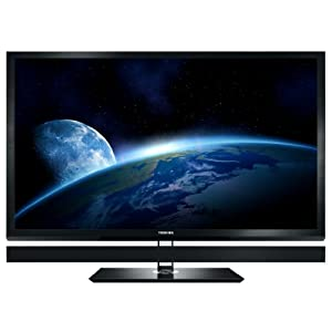 cheap wiki billig toshiba cevo 55zl1g 140 cm 55 zoll 3d led backlight fernseher. Black Bedroom Furniture Sets. Home Design Ideas