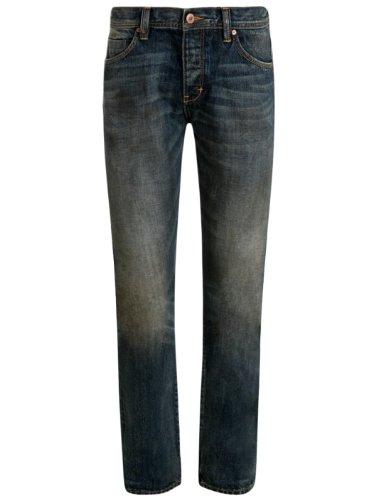 Jeans Lou Slim Neuw W31 L32 Men's