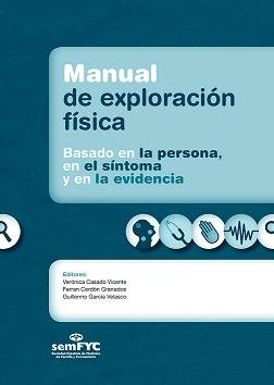 MANUAL DE EXPLORACION