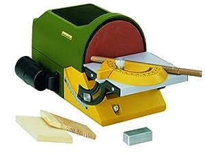 Proxxon 27060 Tellerschleifgerät TG 125/E