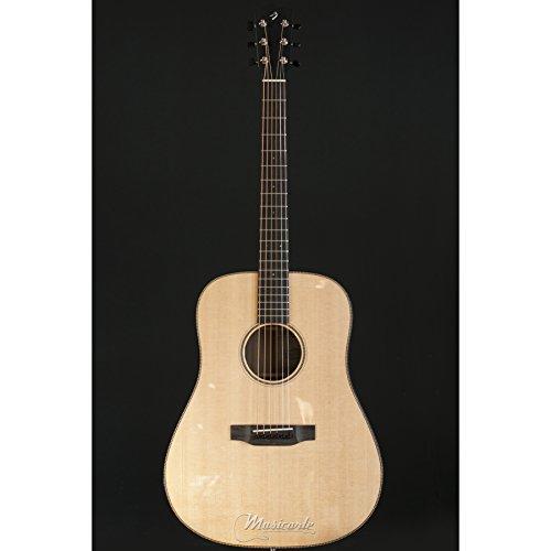 breed-love-oregon-oregon-dreadnought-maletin-electroacustica-guitarra-acustica-folk-electrico