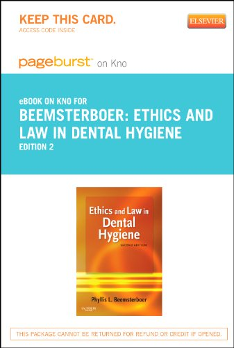 ethics-and-law-in-dental-hygiene-elsevier-ebook-on-intel-education-study-retail-access-card-2e-pageb