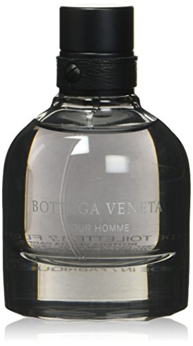 bottega-veneta-perfume-17-ounces-m-4880