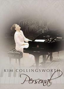 Kim Collingsworth: Personal