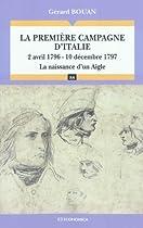 La première campagne d'Italie | Site de l'Histoire | historyweb bataille du pont d'arcole La bataille du pont d'Arcole 4126t8xAMxL