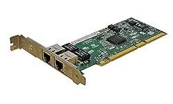 pro/1000 gt dual port server adapter intel