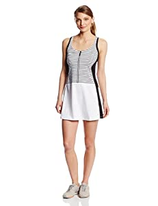 Buy Bollé Ladies After Dark Tennis Dress by Bolle