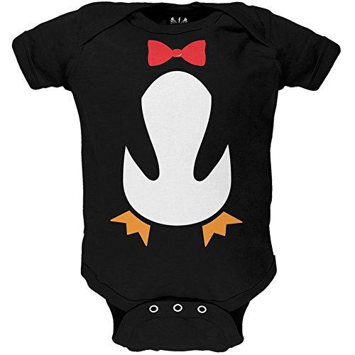 Rock Infant Clothes front-723028