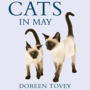 Cats in May | [Doreen Tovey]