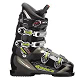 Nordica Cruise 80 Ski Boots by Nordica