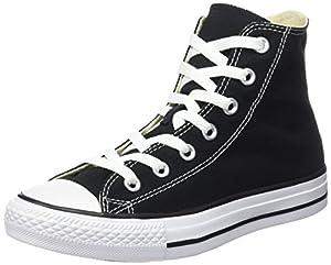 Converse All star high M9160F, Damen Sneaker - EU 38