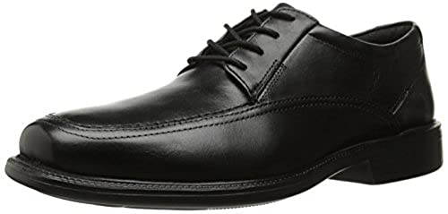 03. Bostonian Men's Ipswich Lace-Up Mens Dress Shoes