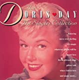 The Hit Singles Collection - Doris Day