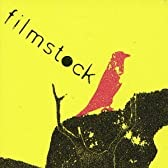 filmstock