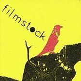 filmstock