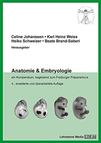 anatomie-embryologie-ein-kompendium-begleitend-zum-freiburger-praparierkurs
