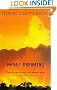 Masai Dreaming