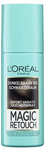 loreal-paris-magic-retouch-ansatz-kaschierspray-dunkelbraun-bis-schwarzbraun-1er-pack-1-x-75-ml