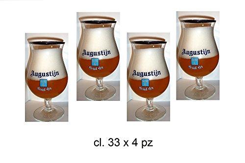 bicchiere-tulipano-birra-augustijn-grand-cru-cl-33-set-4-pz