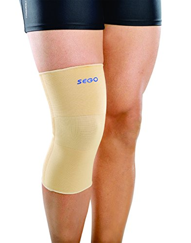 Sego Knee Support XL