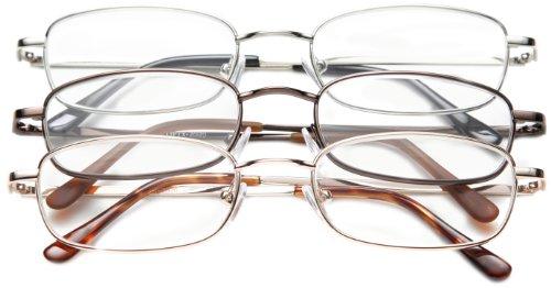 9373a55c0e Cheap Optx 20 20 Ecoclear Flora Bio-based Reading Glasses 2.00 ...