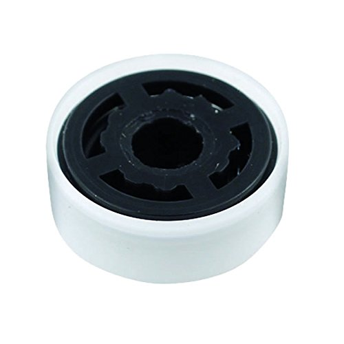 regulador-de-flujo-para-uso-con-agua-conjunto-de-grifos-de-bano-dispositivo-de-bajo-consumo