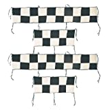 Patch Magic Racecar Bumper Cover thumbnail
