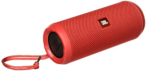 JBL 플립3 - JBL Flip3 Splashproof Bluetooth Wireless Speaker