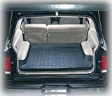 Weathertech 40148 Cargo Liner